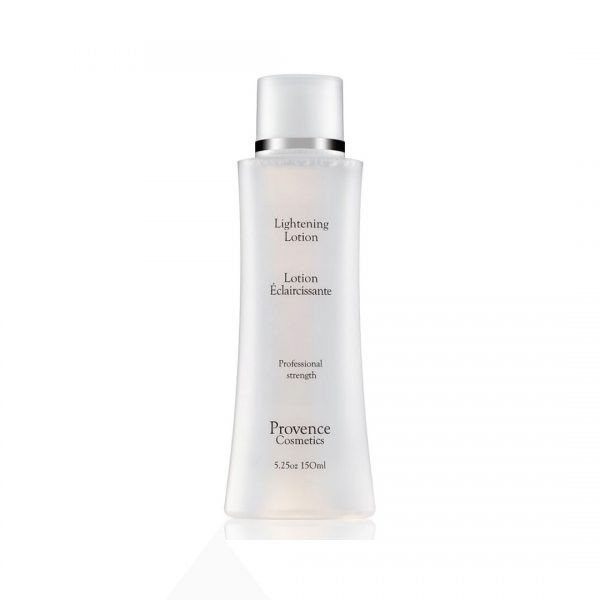 5D-from-Paris-Homecare-Lightening-Lotion