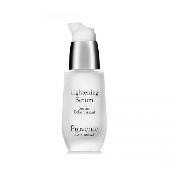 5D-from-Paris-Homecare-Lightening-Serum
