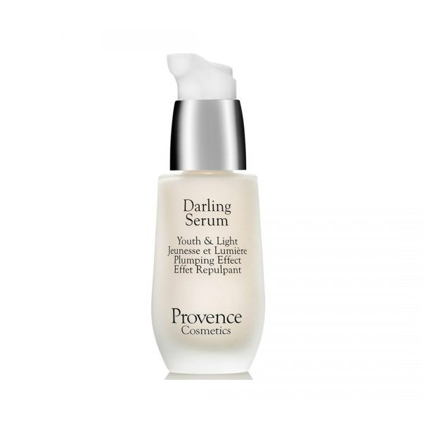 5D-from-Paris-darling-serum